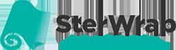 Sterwrap